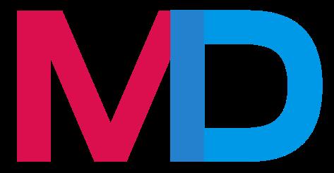 Moga Digital